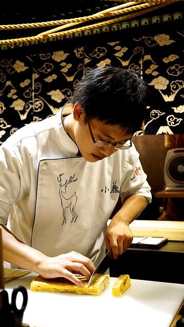 141123 穗浪壽司和食