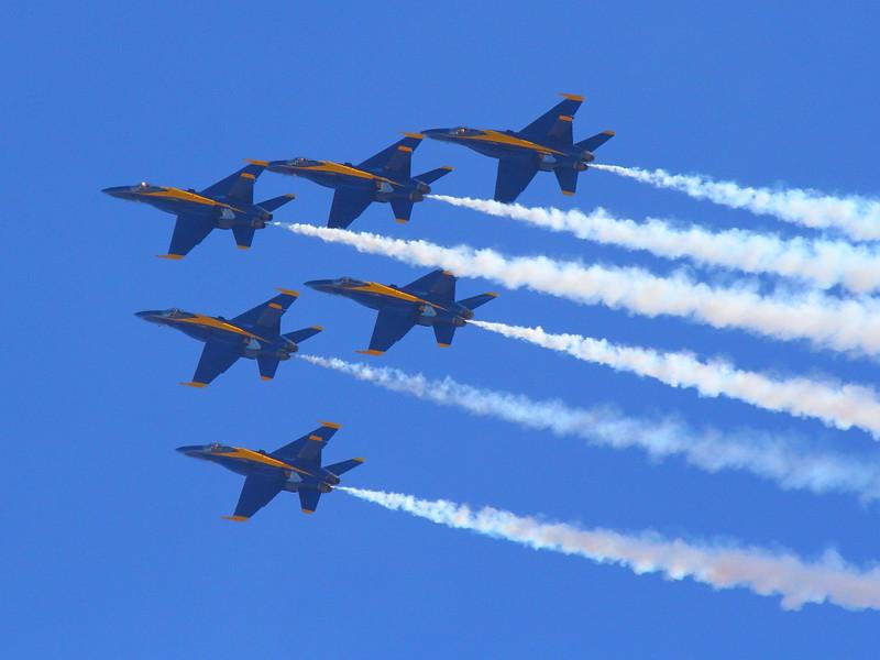 IMG_9359 Blue Angels