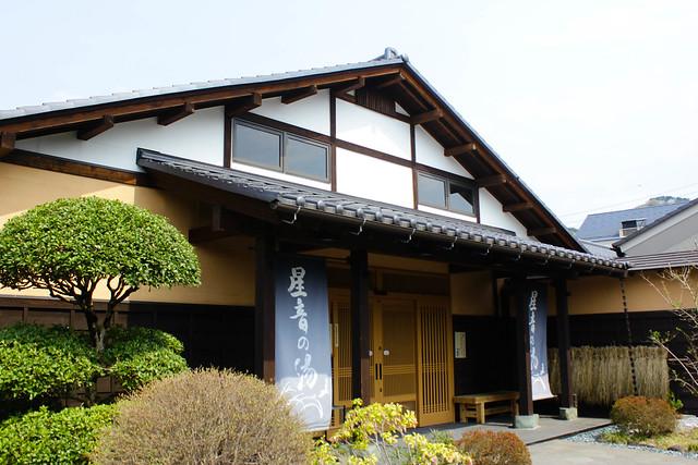 2014-04-19_00474_美の山.jpg