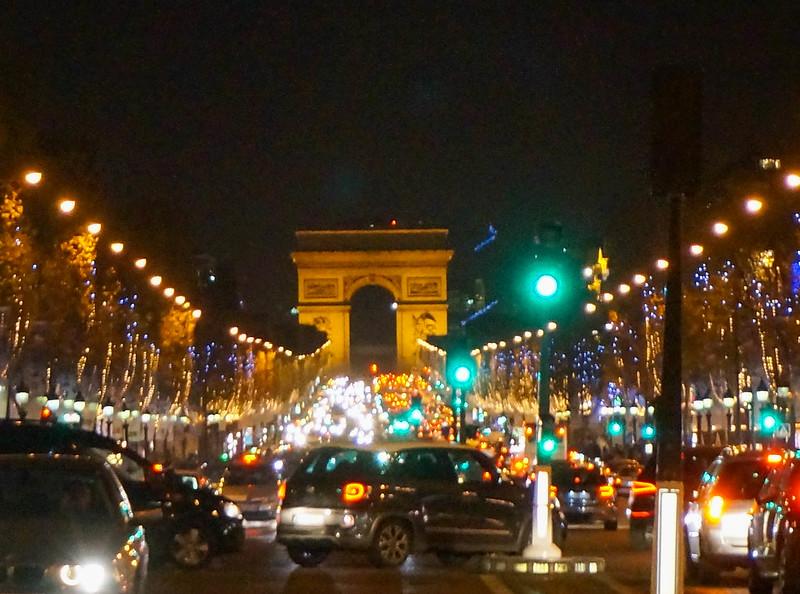 France December-20.jpg