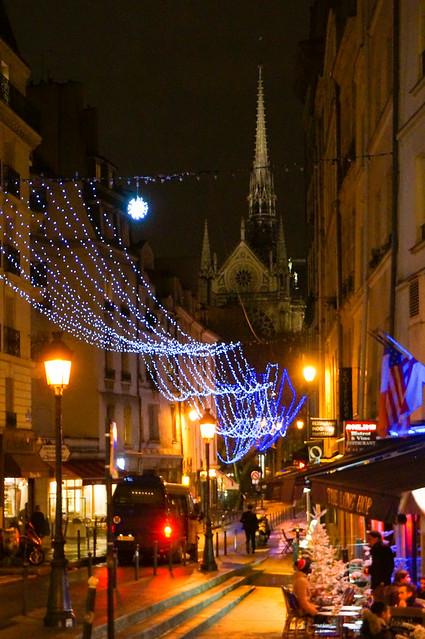 France December-3.jpg