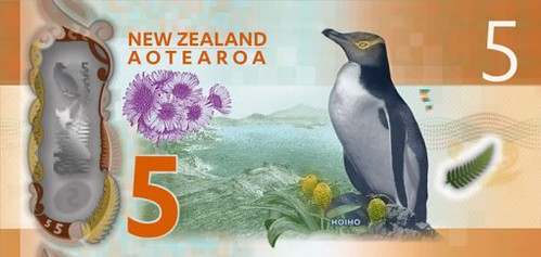 New-Zealand-5-Note-Back