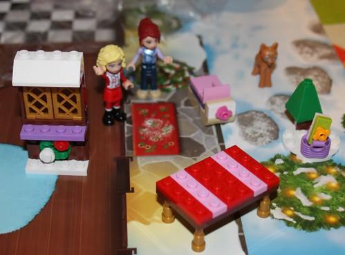 60063_LEGO_Calendrier_Avent_City_J07_05