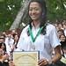 Ceremonia-Nuestra Clase 2014