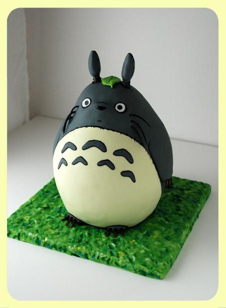 Cake_Totoro1_02