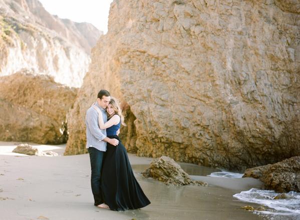 RYALE_Malibu_Engagement-05a