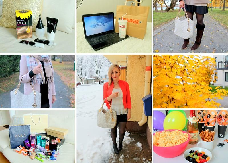1-PicMonkey Collage10