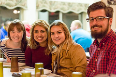 The Gathering- College and Young Adult Retreat 2015 (13 of 111)