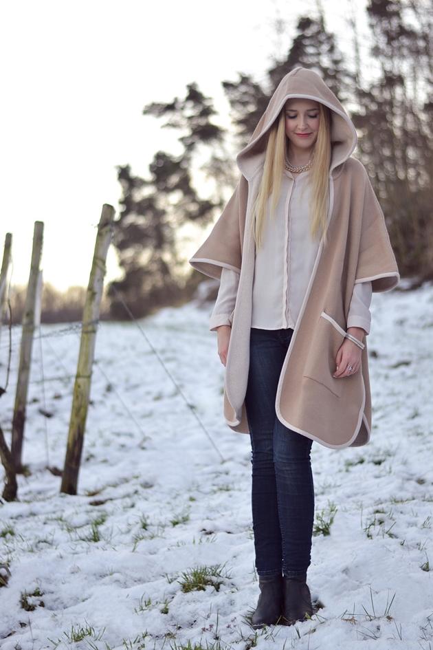 Wintercape Eugli (2)