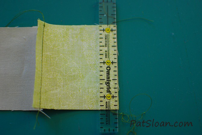 pat sloan test your seam allowance pic 4