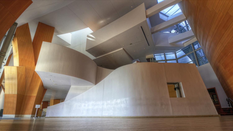 mm_Walt Disney Concert Hall design by Frank Gehry_06