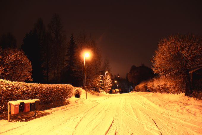 talvi on 004
