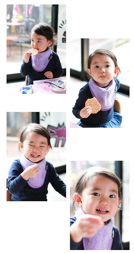 クリスマスの記念写真,子供写真,キッズフォト,出張撮影,愛知県瀬戸市,自然,ナチュラル