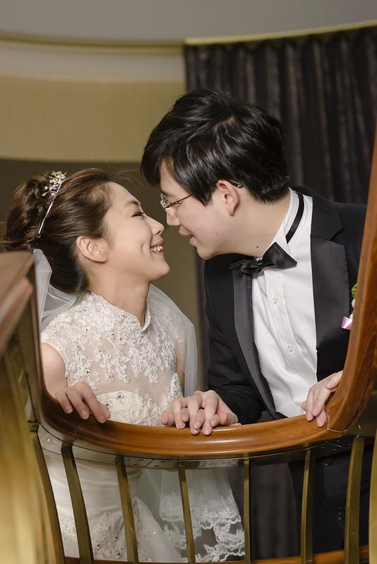 wedding20141210-37