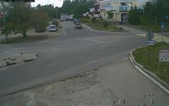 11:05:03, 23 сентября 2014, веб-камера 2 в Щёлкино