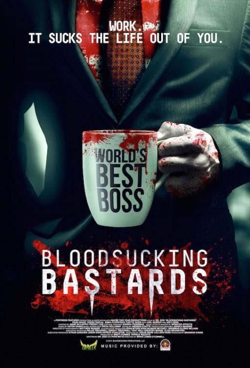 bloodsucking_bastards