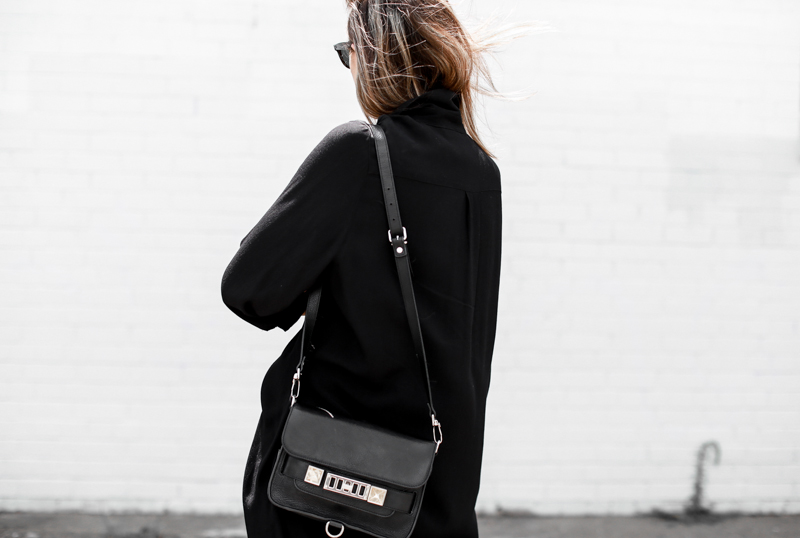 MODERN LEGACY fashion blog street style all black PS11 Mini bag (1 of 1).jpg (1 of 1)