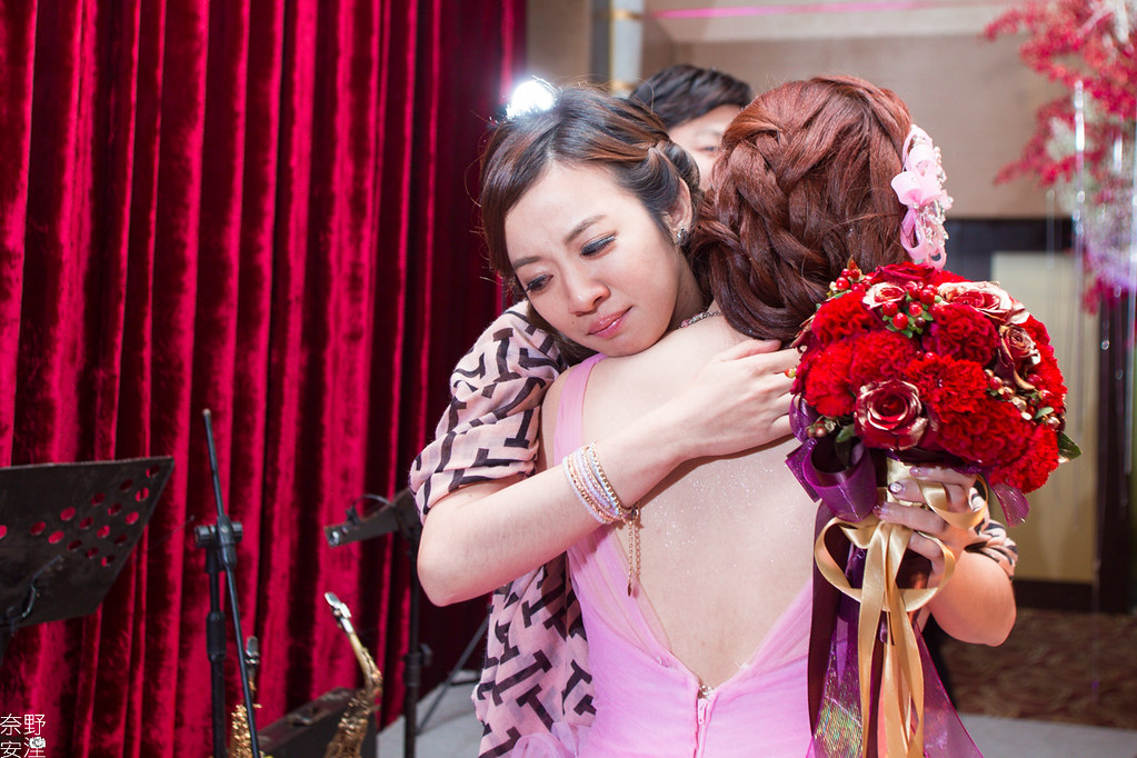 婚禮攝影-台南-家羽&旻秀-結婚-X-大億麗緻酒店 (82)