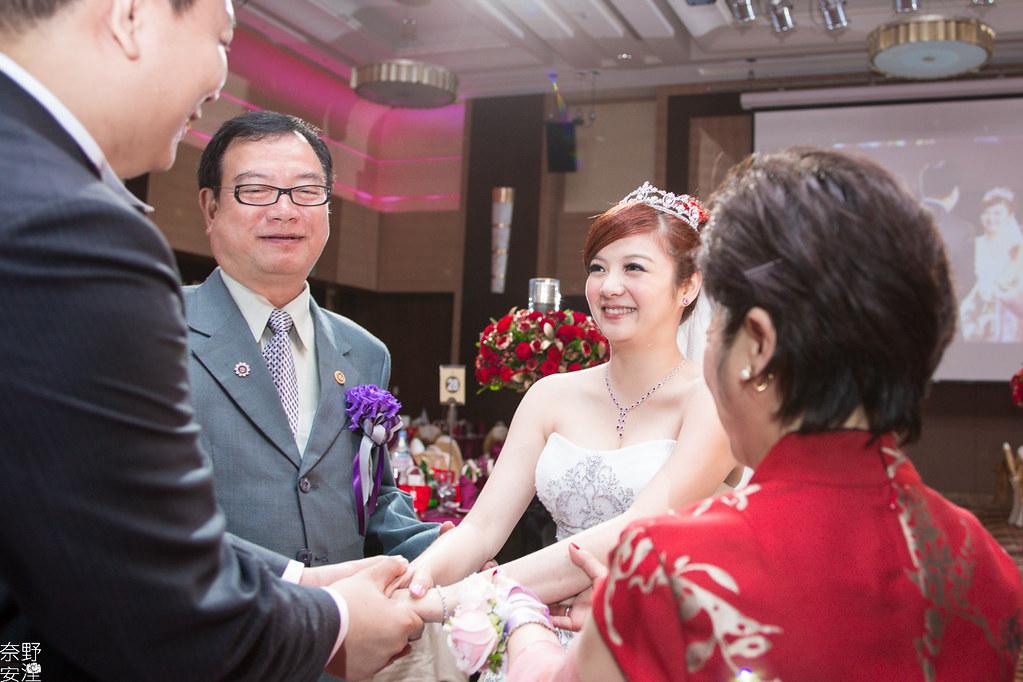 婚禮攝影-台南-家羽&旻秀-結婚-X-大億麗緻酒店 (72)