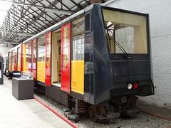 Musee des Transports en commun du Pays de Liege 028
