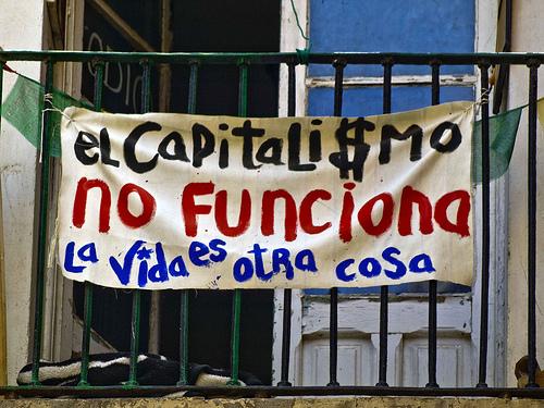 Las Diez medidas políticas, económicas y sociales para superar la crisis