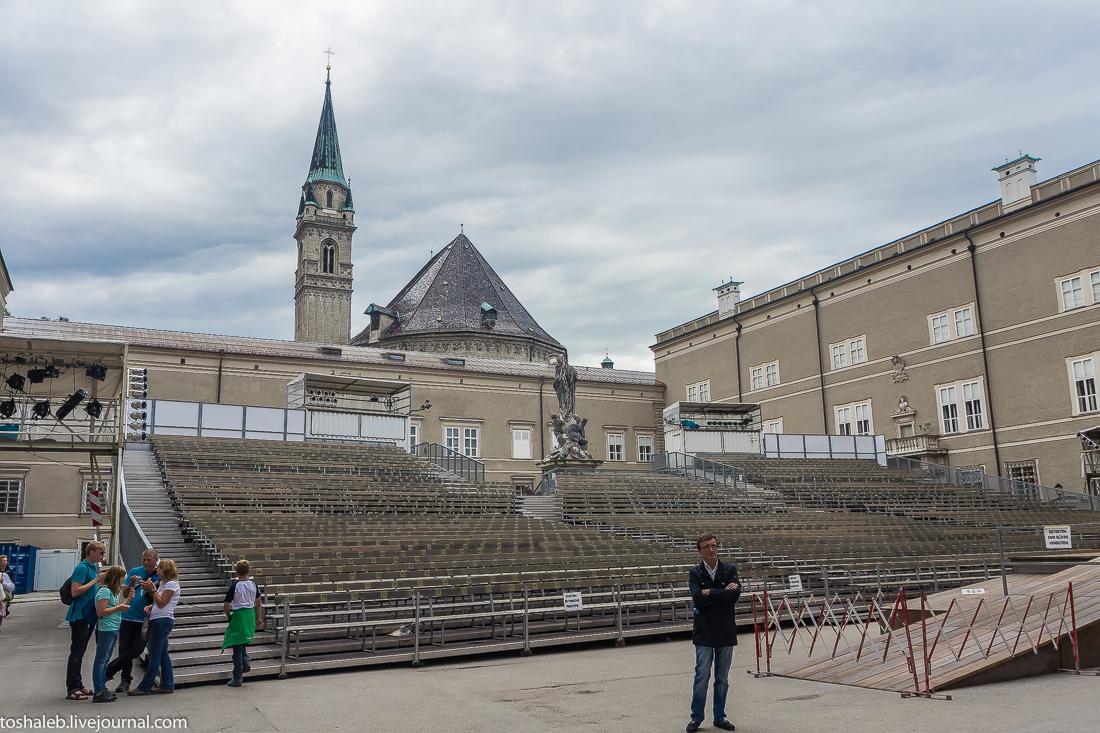 Зальцбург_замок-14