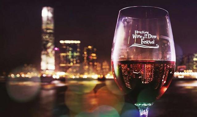 2014香港美酒佳餚巡禮_002