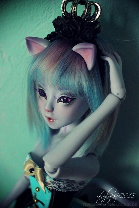 [ Darktales dolls ] ~Miya-ouuu ~ ( DTD Ava,21/05/17) - Page 2 16156021570_9a73e58b3e_o