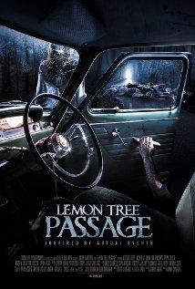 Vùng Đất MaLemon Tree Passage