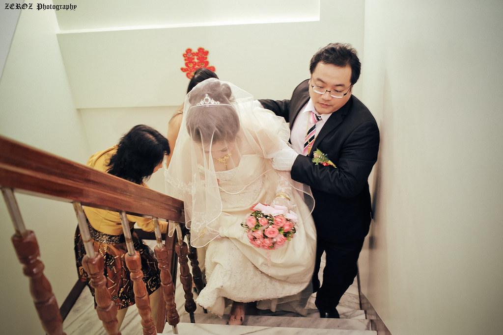 婚禮記錄:育琿&玄芸2347-30-3.jpg