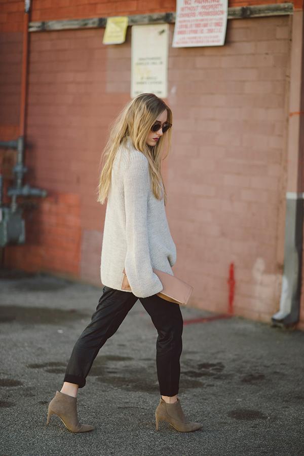 eatsleepwear, reformation, AG-jeans, sigerson-morrison, celine, 3