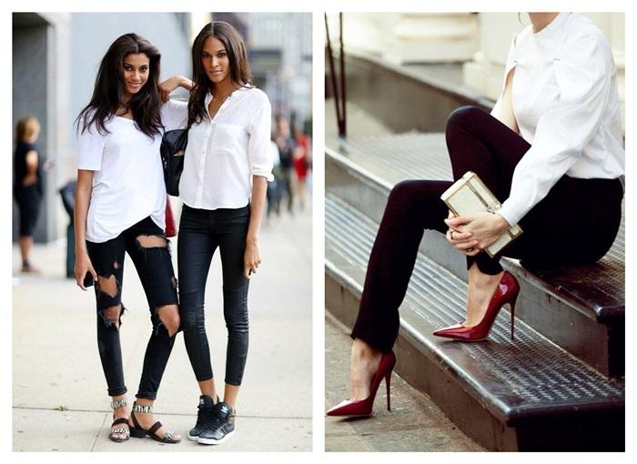 white-shirt-34