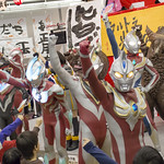 NewYear!_Ultraman_All_set!!_2014_2015_Final_day-176