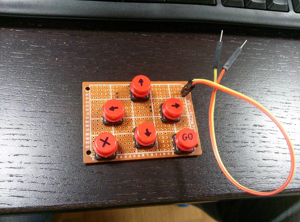 16234495911 96f8c64eb1 b - arduino pinmode