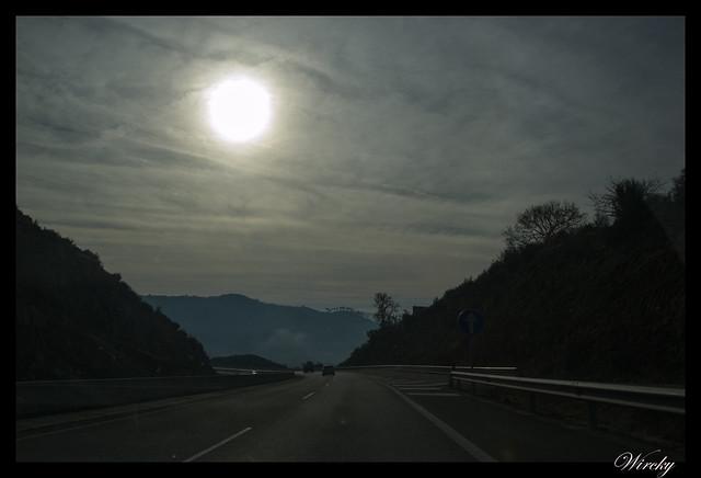Día 4: De Silleda a las Rías Baixas