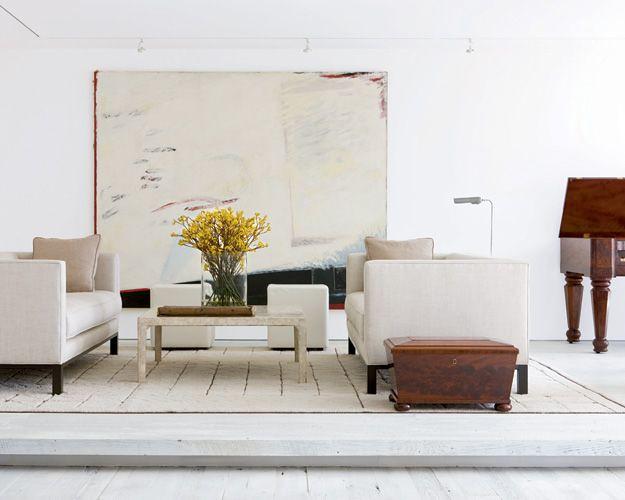 darrylcarter_livingroom2