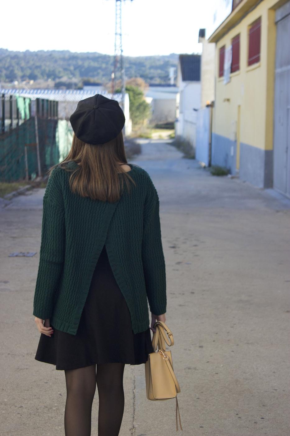lara-vazquez-mad-lula-style-look-ootd-streetstyle