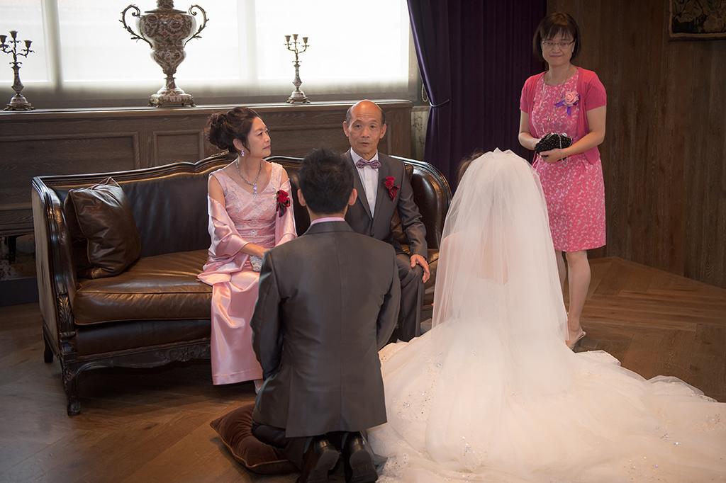 '君品酒店婚攝,婚攝BrianWang,婚禮紀錄,自主婚紗,類婚紗,海外婚紗婚禮,BWS_7137'
