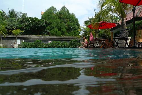 Solo (Surakarta), Java, Indonesia