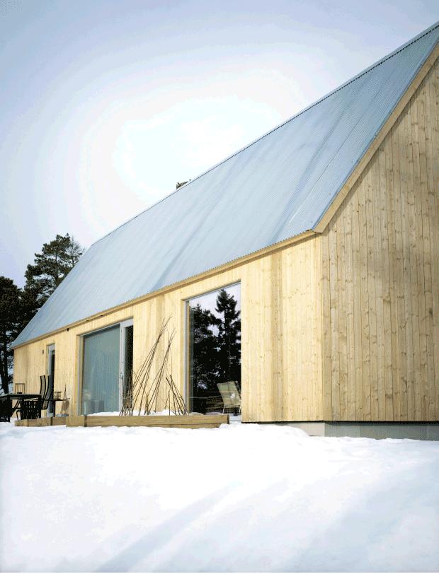 01-vivienda-en-la-nieve