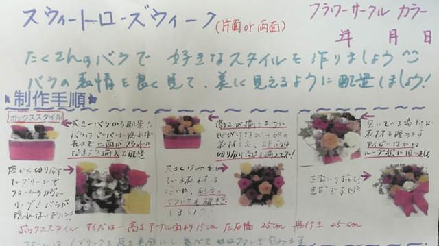 20160524-IMG_0022.jpg