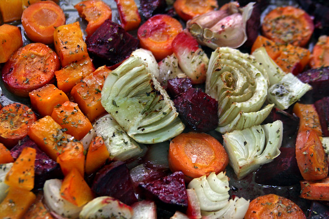 Sopa de Vegetales al Horno (12)