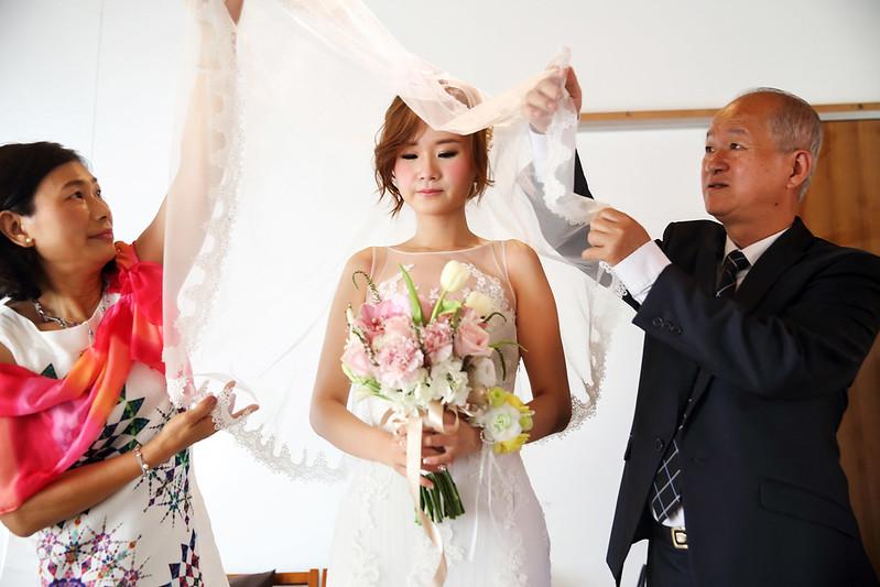 顏氏牧場,後院婚禮,極光婚紗,海外婚紗,京都婚紗,海外婚禮,草地婚禮,戶外婚禮,旋轉木馬_0035