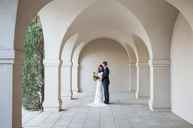 jenna w bridals-151
