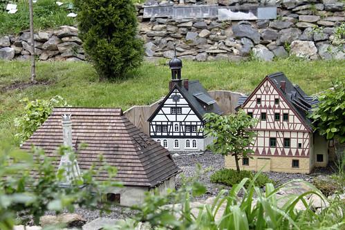 003 Saigerhütte Olbernhau-Grünthal