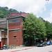 Kentucky Coal Mining Museum -- Benham, Kentucky