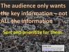 Presentation Skills GTX06