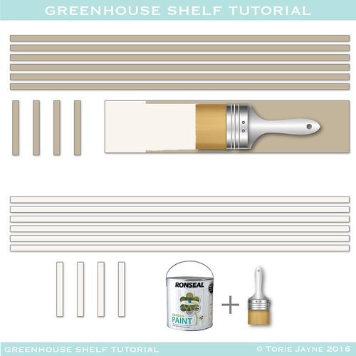 Greenhouse Shelf Tutorial 1-01