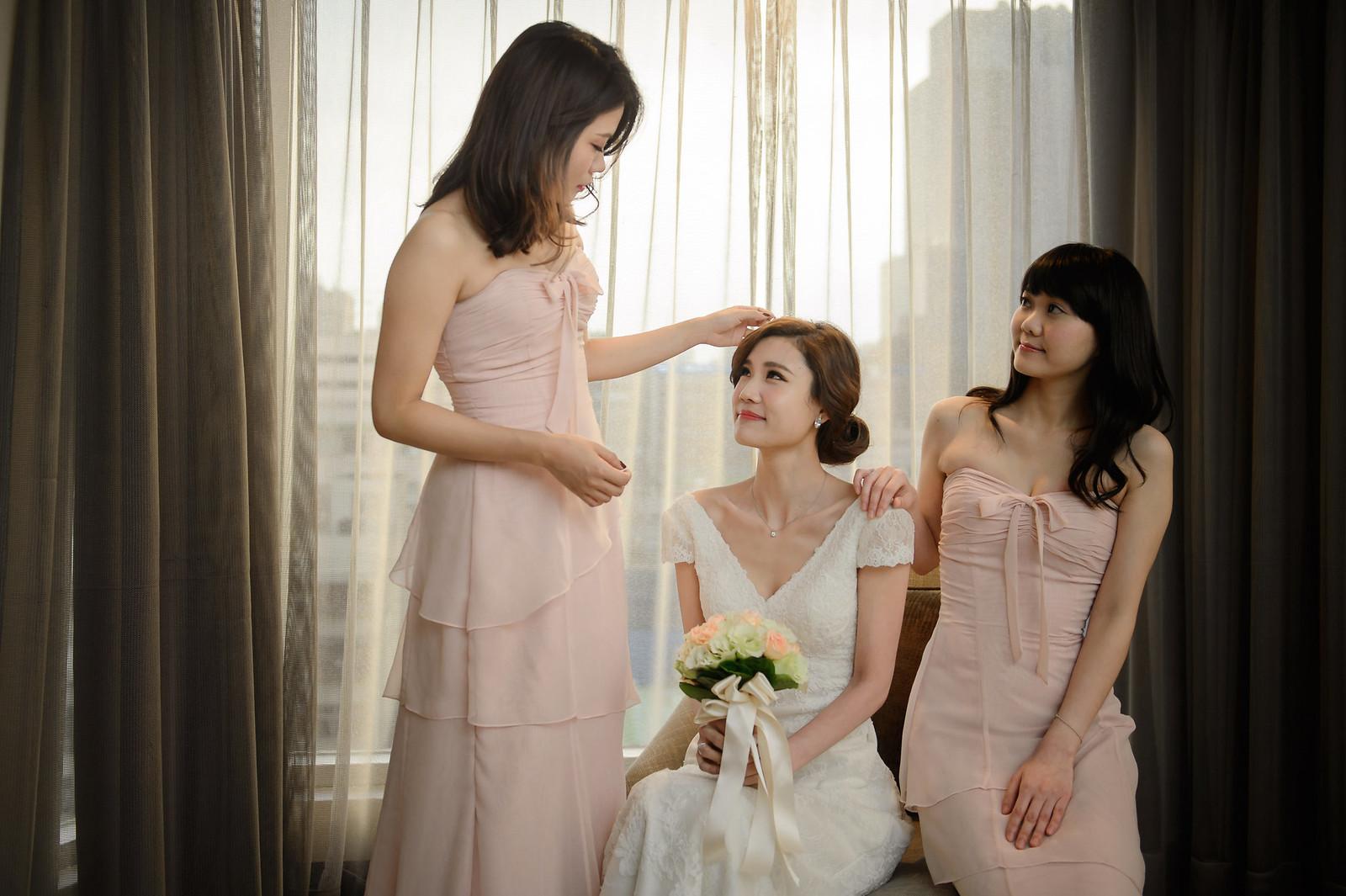 台北婚攝, 婚禮攝影, 婚攝, 婚攝守恆, 婚攝推薦, 晶華酒店, 晶華酒店婚宴, 晶華酒店婚攝-18