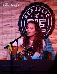 Lexie Rose 06/18/2016 #3